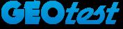 GEOtest Brno (Ekotox partneri)