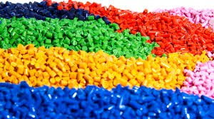 Reštrikcie mikroplastov