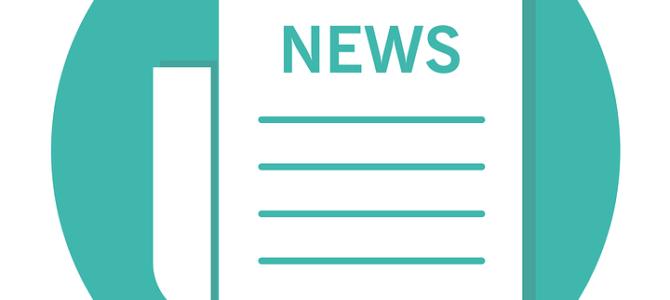 EkotoxInfo 05/2019 – prinášame Vám aktuálne témy a výber z májového newslettera ECHA (neautorizovaná verzia v slovenskom jazyku)