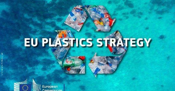 Recyklácia plastov z pohľadu chemickej legislatívy