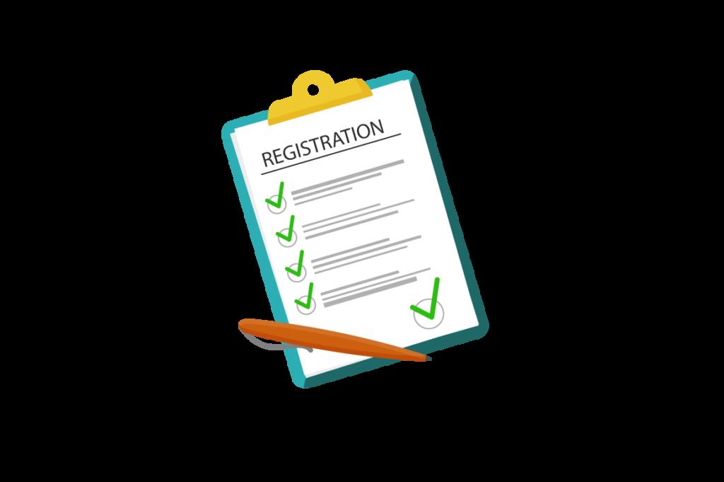 Registrácia kozmetických výrobkov