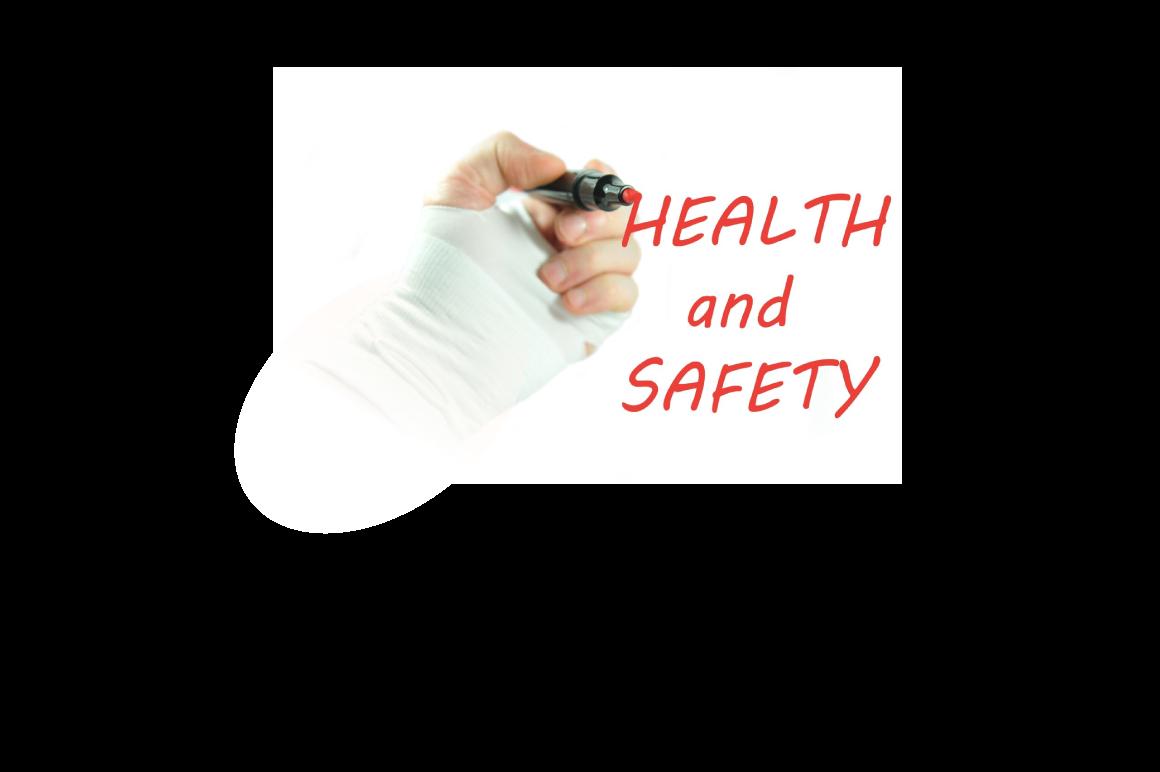Správa o bezpečnosti kozmetického výrobku