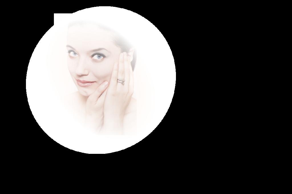 UV filtre v kozmetike