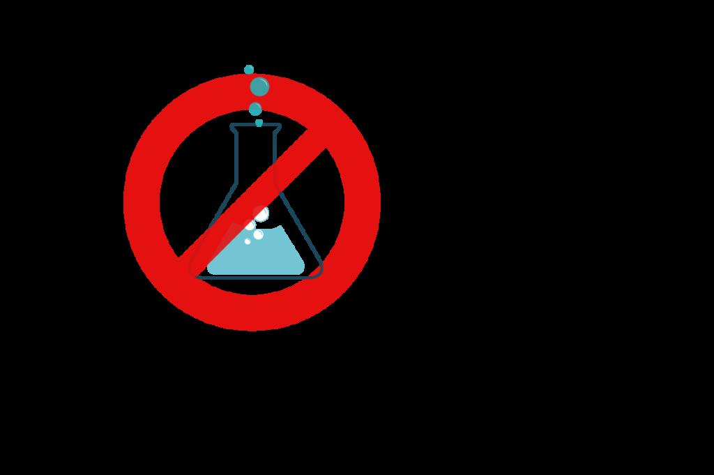 Zakázané zložky kozmetických výrobkov