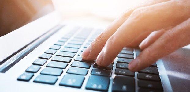 Predaj on-line – kontrola produktov obsahujúcich nebezpečné látky