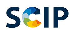 SCIP databáza – povinnosti pre výrobcov, dovozcov a distribútorov výrobkov na trhu EÚ od 5.1.2021