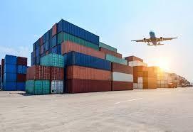 1 zo 4 importovaných produktov nespĺňa požiadavky nariadení REACH a CLP